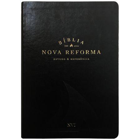 Biblia-Nova-Reforma-Estudo-e-Referencia-NVI-Preta