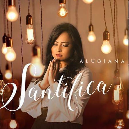 CD-Alugiana-Santifica