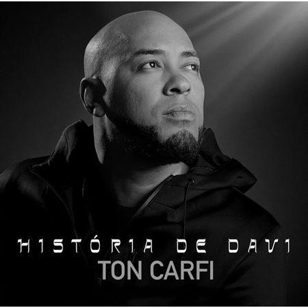 CD-Ton-Carfi-Historia-de-Davi