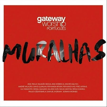 CD-Gateway-Worship-Portugues-Muralhas
