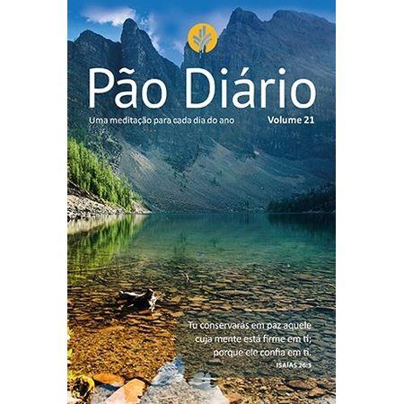 Pao-Diario-Volume-21-Capa-Paisagem-Tamanho-Tradicional