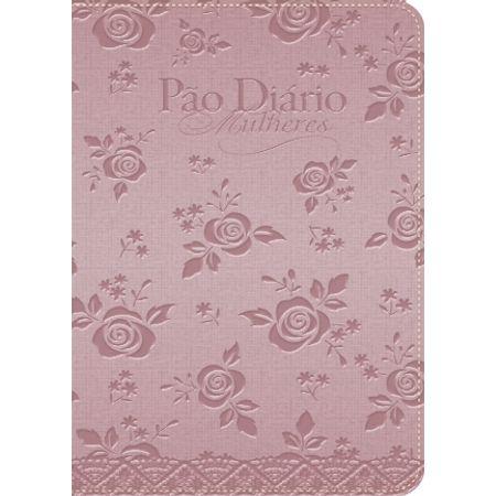 Pao-Diario-Mulheres-Edicao-Luxo---Meu-Cantico