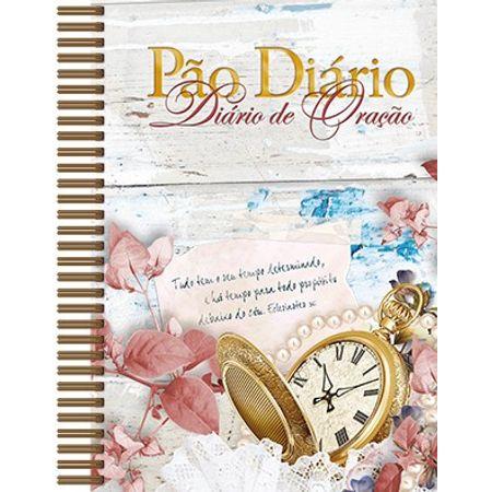 Diario-de-Oracao-Pao-Diario-Tempo-de-Buscar