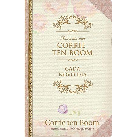 Dia-a-Dia-com-Corrie-Ten-Boom