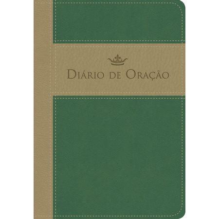 Diario-de-Oracao-Tudo-Para-Ele-Luxo-Verde