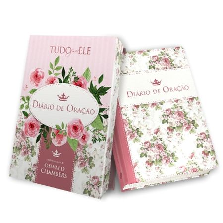 Diario-de-Oracao-Tudo-para-Ele-Oswald-Chambers-Feminino-caixa-edicao-presente
