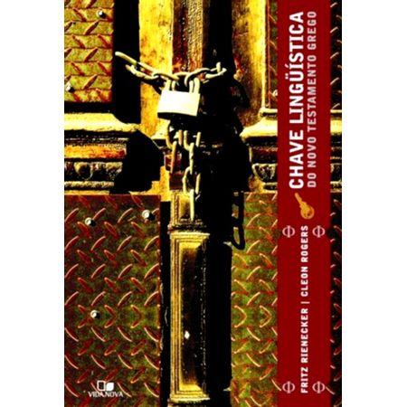 Chave-Linguistica-do-Novo-Testamento-Grego