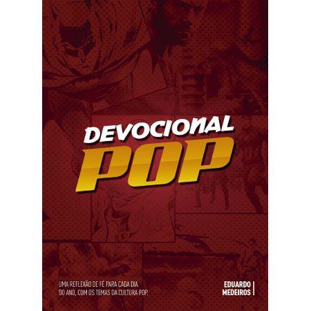 Devocional-POP