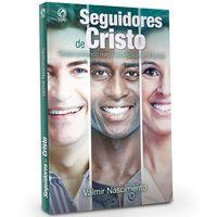 Seguidores-de-Cristo