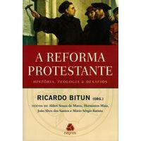 A-Reforma-Protestante