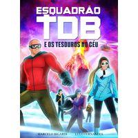 Esquadrao-TDB-E-Os-Tesouros-No-Ceu