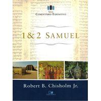 Serie-Comentario-Expositivo-1---2-Samuel-