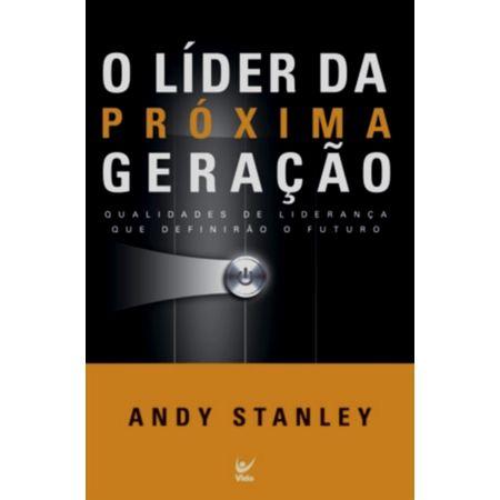 O-Lider-da-Proxima-Geracao