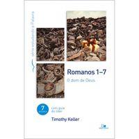 Serie-Estudando-a-Palavra-Romanos-1-7