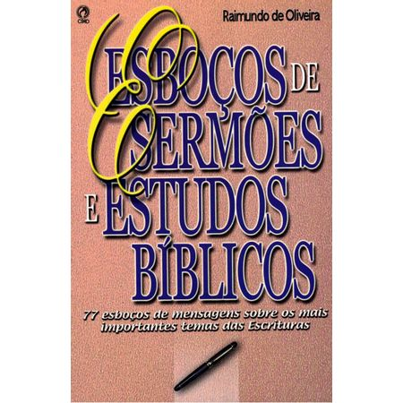 Esbocos-de-Sermoes-e-Estudos-Biblicos-