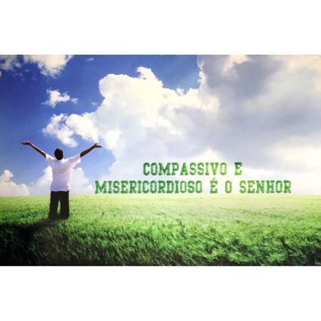 Quadro-Compassivo-e-Misericordioso-e-o-Senhor