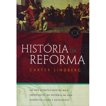 Historia-da-Reforma