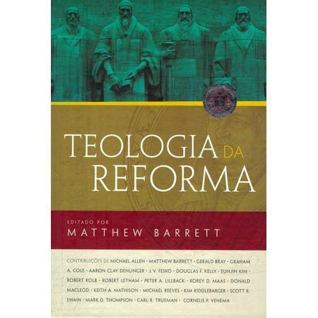 Teologia-Da-Reforma