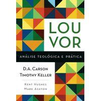 Louvor-Analise-Teologica-e-Pratica-