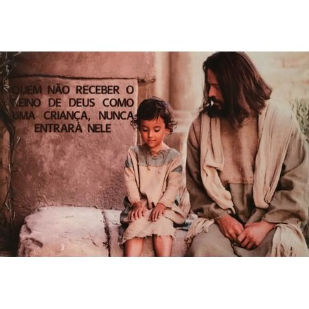 Quadro-Quem-Nao-Receber-o-Reino-de-Deus