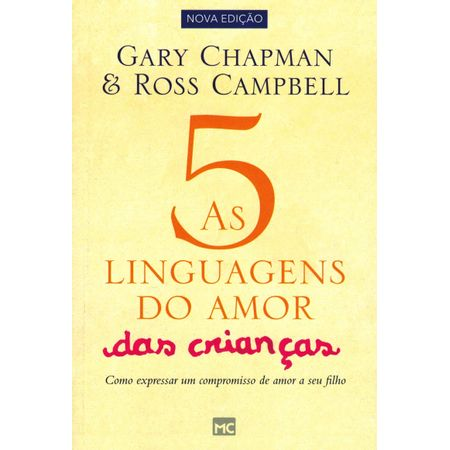 As-Cinco-Linguagens-do-Amor-Das-Criancas