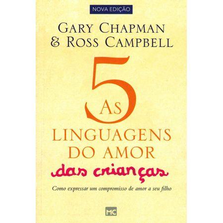 As-Cinco-Linguagens-do-Amor-Das-Criancas