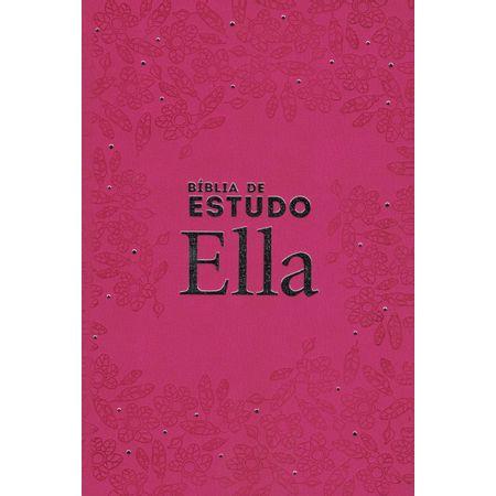 Biblia-de-Estudo-Ella-NVI-