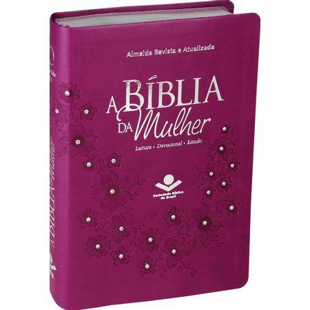 Biblia-da-Mulher-RA-Media-