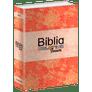 Biblia-Colorida-Jovem-Laranja