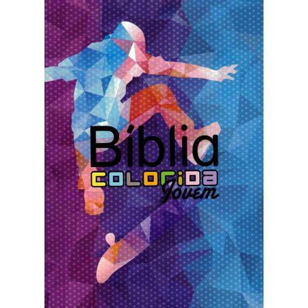 Biblia-Colorida-Jovem-Esportes-Radicais