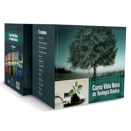 Box-Curso-Vida-Nova-de-Teologia-Basica