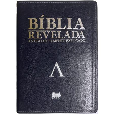 Biblia-Revelada-Antigo-Testamento-Di-Nelson-Azul