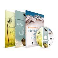 Kit-Encorajamento--3-livros---1-DVD--Hernandes-Dias-Lopes