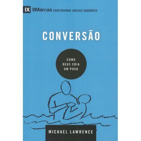 Conversao-Serie-9-Marcas-