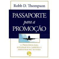 Passaporte-para-a-promocao-