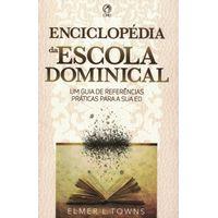 Enciclopedia-da-Escola-Dominical-