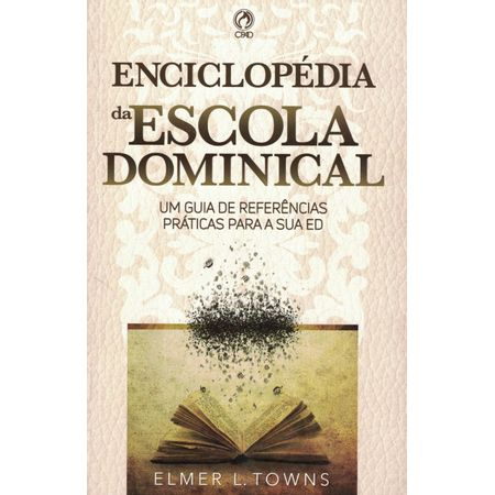 Enciclopedia-da-Escola-Dominical-