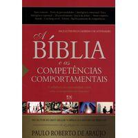 A-Biblia-e-as-Competencias-Comportamentais