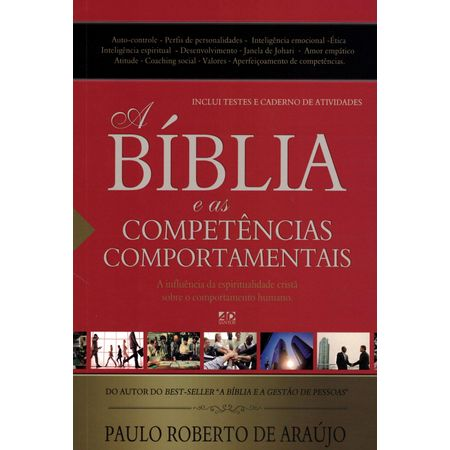 A-Biblia-e-as-Competencias-Comportamentais