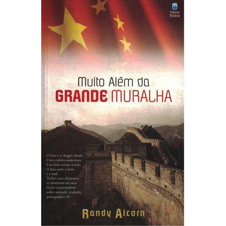 Muito-Alem-da-Grande-Muralha