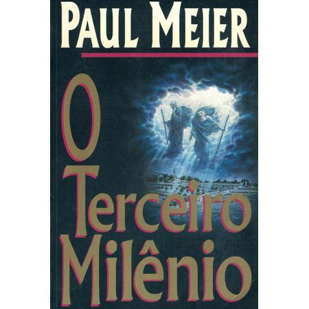 O-Terceiro-Milenio