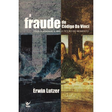 A-Fraude-do-Codigo-Da-Vinci-