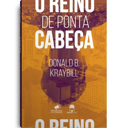 O-reino-de-Ponta-Cabeca