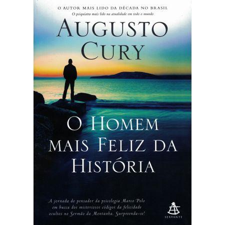 O-Homem-Mais-Feliz-da-Historia-Augusto-Cury