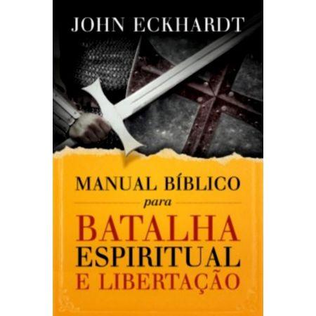Manual-Biblico-Para-Batalha-Espiritual-e-Libertacao