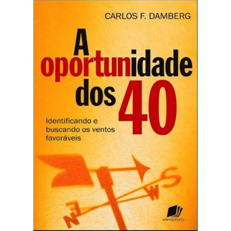 A-Oportunidade-dos-40