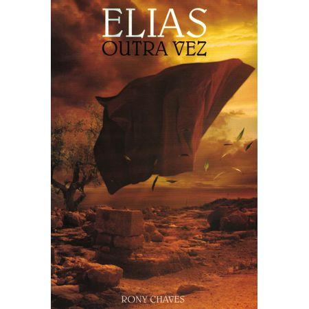 Elias-Outra-Vez