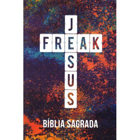Biblia-Sagrada-Jesus-Freak-Capa-Dura-