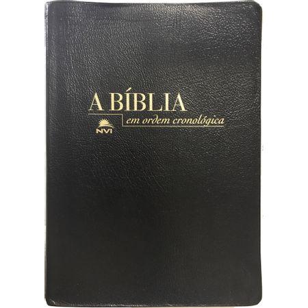 Biblia-em-Ordem-Cronologica