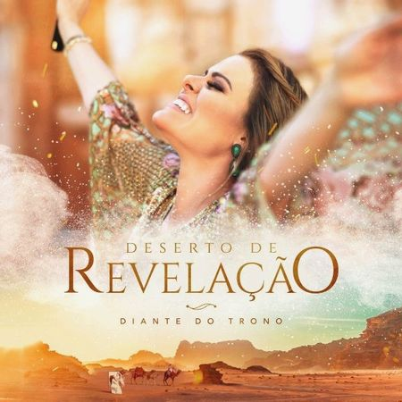 CD-Diante-do-Trono-Deserto-de-Revelacao